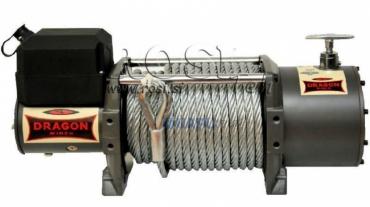 Benzin EG4-270cc-6,56kW-8,92HP-3.600 U/min-H-KW25x88.2-kézi indítás