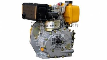 12V elektromos hajtású csörlő DWT 15000 HD- 6803 kg