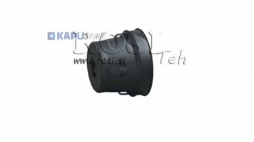 Kardántengely porvédő PVC 200x150x150