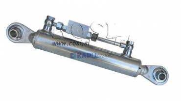 Hidraulikus standard függesztőkar (49-95Le) (19,2/25,4)