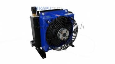 Olajhűtő 230V 30-120 L
