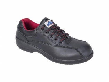 FW41 - Steelite™ női védőcipő S1