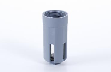 Szűrő- és olajzó poharak-LBM