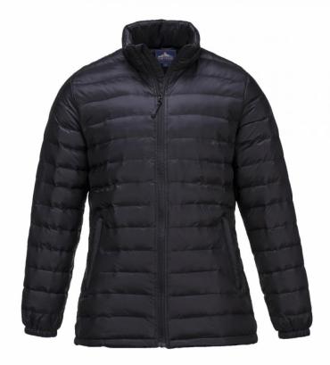 S545 - Aspen női kabát