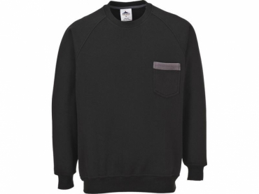 TX23 - Portwest Texo pulóver