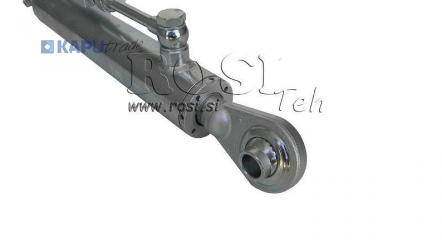 Hidraulikus standard függesztőkar (49-95Le) (25,4/25,4)