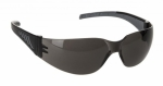 PR32 - Wrap Around Pro szemüveg