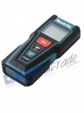 LD030P Lézeres távolságmérő