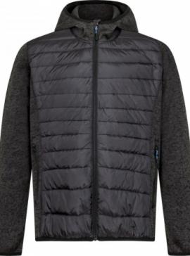 T832 - KX3 Baffle kabát